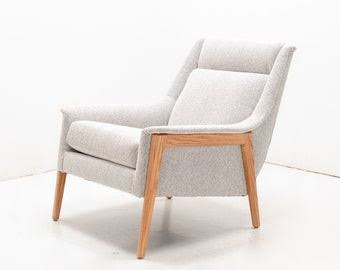 Accent Chair Ac - 14