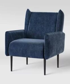 Accent Chair Ac - 15