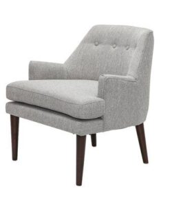 Accent Chair Ac - 25