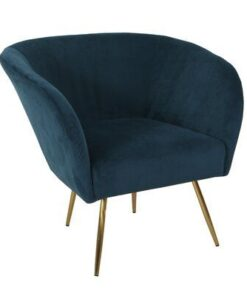 Accent Chair Ac - 26