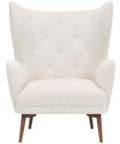 Accent Chair Ac - 32