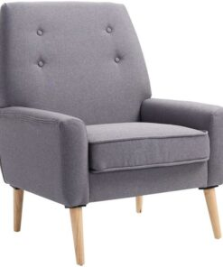 Accent Chair Ac - 33