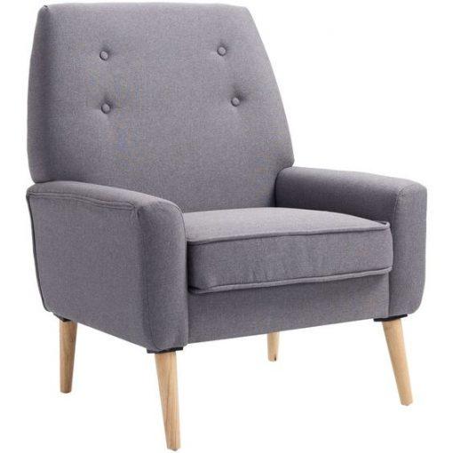 Accent Chair Ac - 33