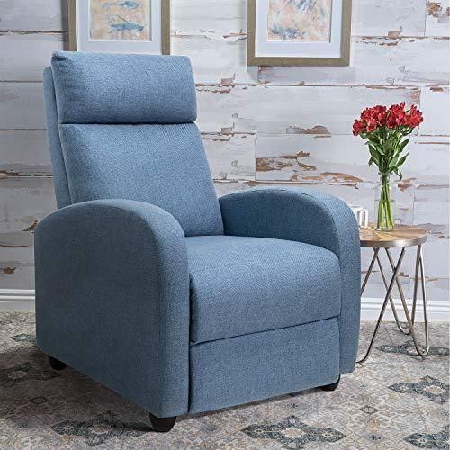 Accent Chair Ac - 42