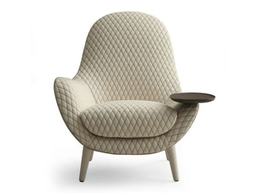 Accent Chair Ac - 44