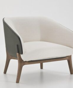 Accent Chair Ac - 46