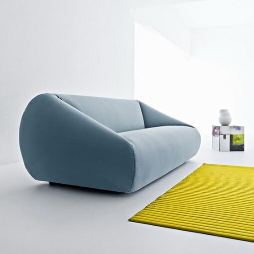 Couch C - 12