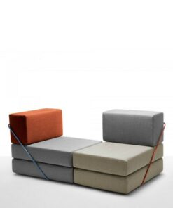 Couch C - 13