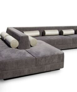 Couch C - 15