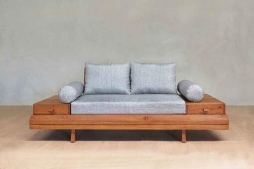 Couch C - 19