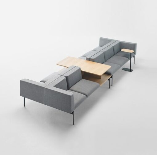 Couch C - 21
