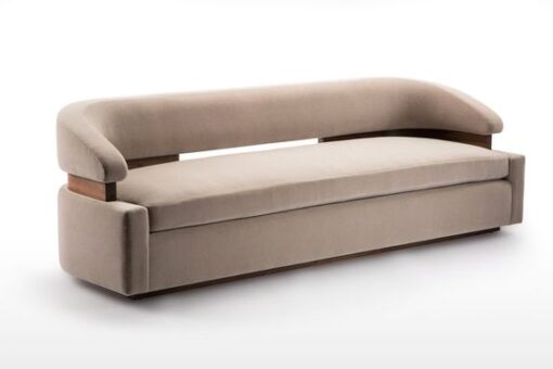 Couch C - 23