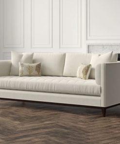 sofa, accent chairs, sofa bed, couch, sofa set, l shape sofa, sala set