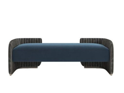 Couch C - 29