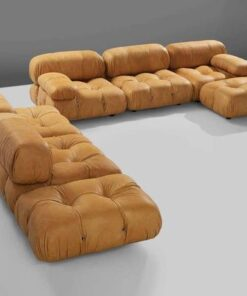 Couch C - 32