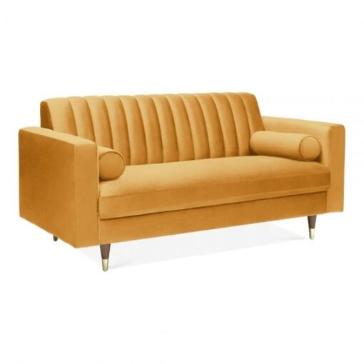 Couch C - 34