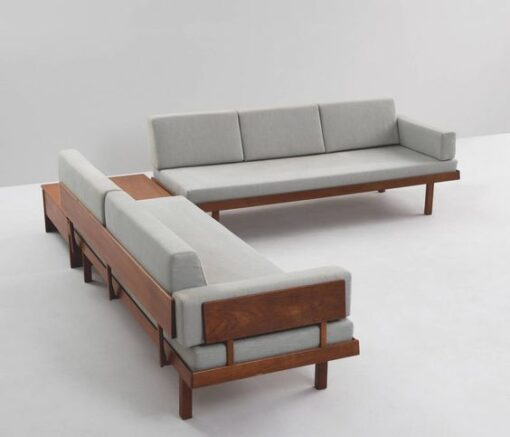 Couch C - 35