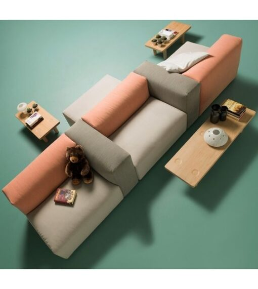 Couch C - 37
