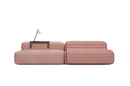 Couch C - 39