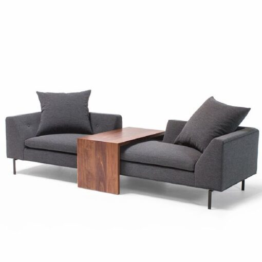 Couch C - 40