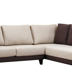 L Shape Sofa Lss - 10