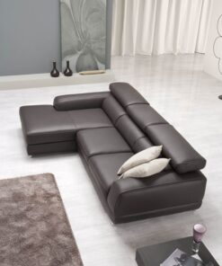 L Shape Sofa Lss - 15