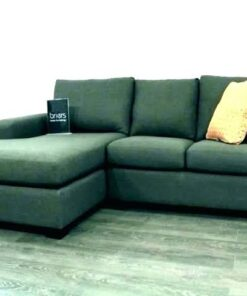 L Shape Sofa Lss - 27