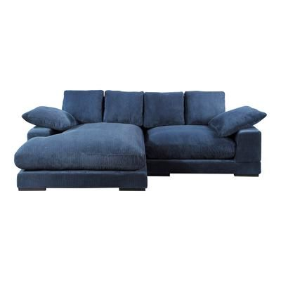 L Shape Sofa Lss - 31