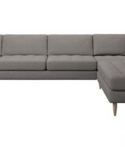 L Shape Sofa Lss - 32