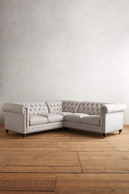 L Shape Sofa Lss - 44