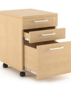 mobile pedestal, filing cabinets drawers