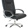 Office Chair Ec - 5