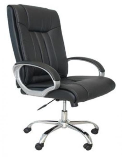 Office Chair Ec - 5