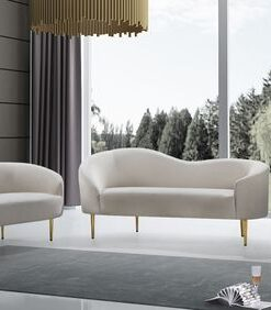 Sofa Set St - 01