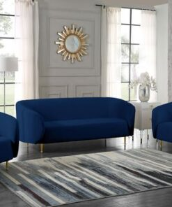 Sofa Set St - 03