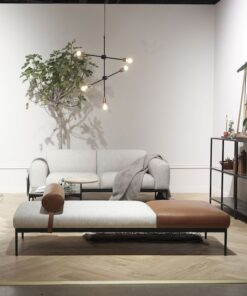Sofa Set St - 06