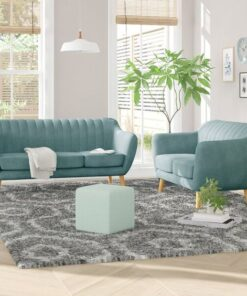 Sofa Set St - 07