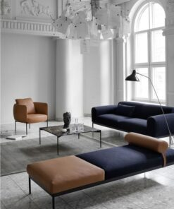 Sofa Set St - 08