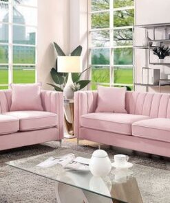 Sofa Set St - 11