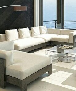 Sofa Set St - 13