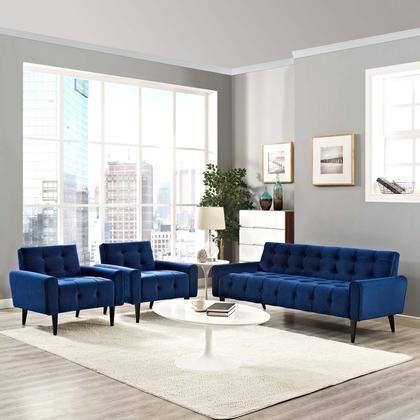 Sofa Set St - 14