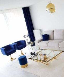 Sofa Set St - 18