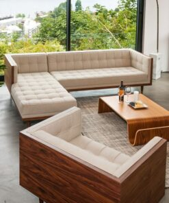 Sofa Set St - 21