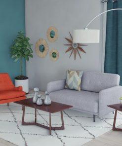 Sofa Set St - 28