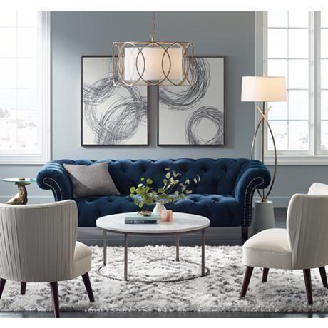 Sofa Set St - 31