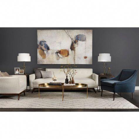 Sofa Set St - 35