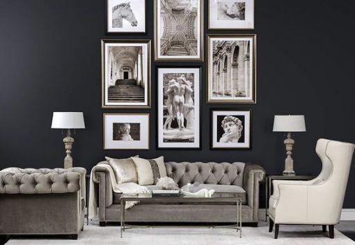 Sofa Set St - 36