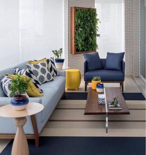 Sofa Set St - 39