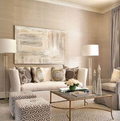 Sofa Set St - 46