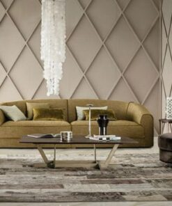 Sofa Set St - 47